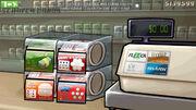 ScratchCardStore-GTACW-PSP