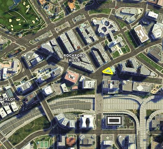 File:TSLC GTAV Map.png