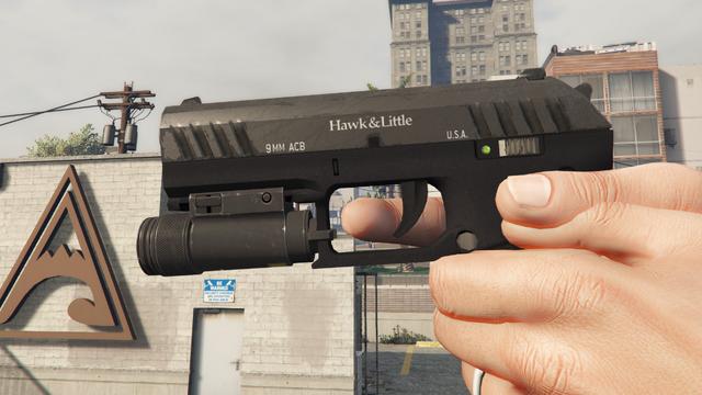File:Combat Pistol-GTAV-Markings.png