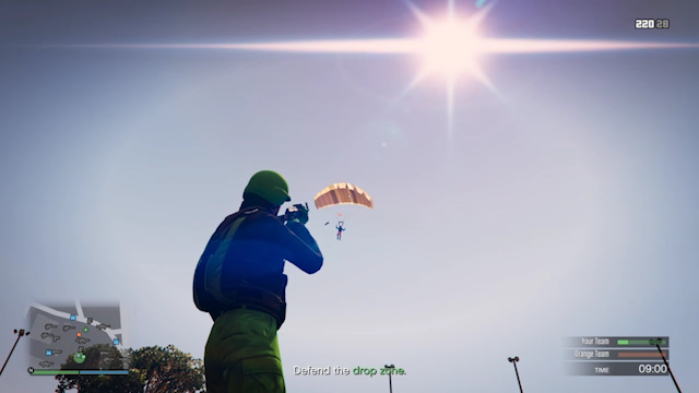 File:DropZone-GTAO-GreenTeam.png