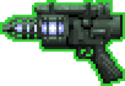 ElectroGun-GTA2-icon