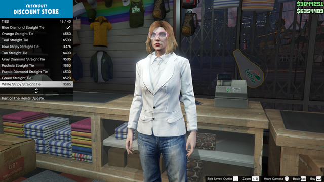 File:FreemodeFemale-Ties17-GTAO.png