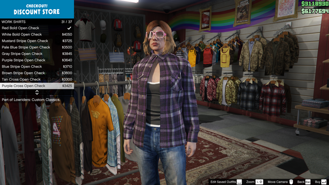 File:FreemodeFemale-WorkShirts31-GTAO.png