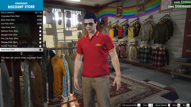 File:FreemodeMale-PoloShirts31-GTAO.png