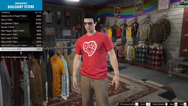 File:FreemodeMale-TShirts58-GTAO.png
