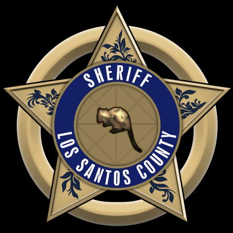 File:LSCS logo.png