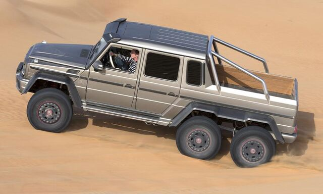 File:Mercedes-benz-6x6-G63-2.jpg