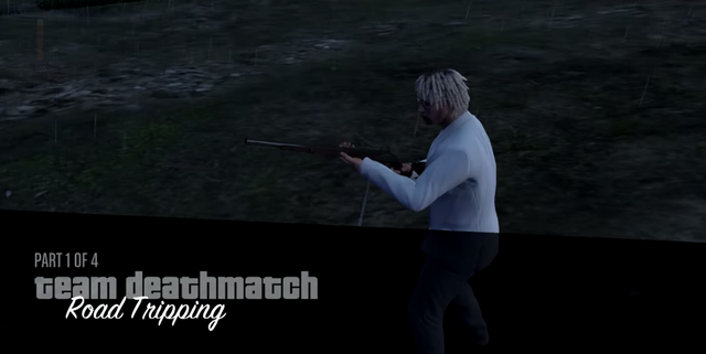 File:RoadTripping-Deathmatch-GTAO.png