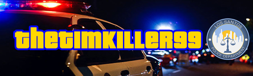File:Thetimkiller99logo.png