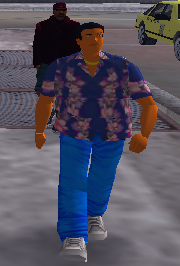 File:TimmyVermicelli-GTA3.PNG