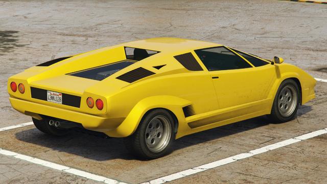 File:Torero-GTAO-rear.png