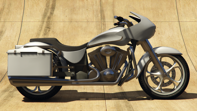 File:Bagger-GTAV-Side.png