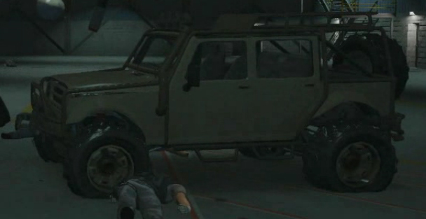 File:Classic Jeep (Side)-GTAV.jpg