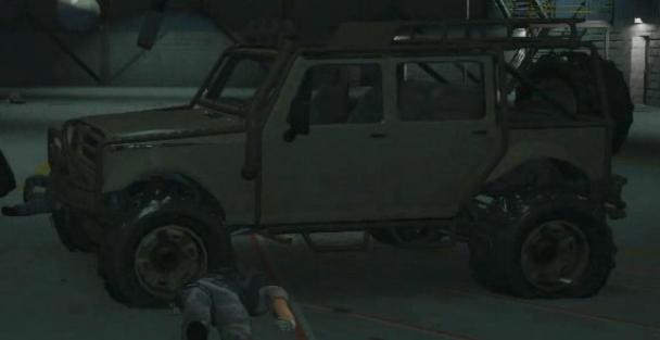File:Classic Jeep (Side)-GTAV.jpg