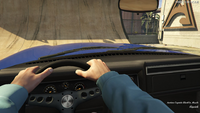 CoquetteBlackFin-GTAV-Dashboard