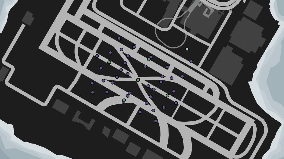 File:DeadlineII-GTAO-Map2.png