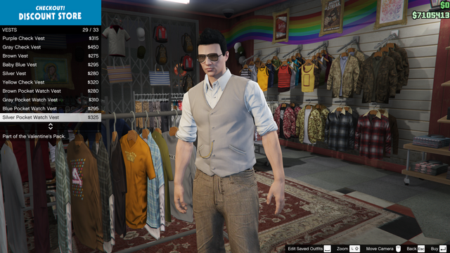 File:FreemodeMale-Vests32-GTAO.png