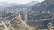 GreatChaparral-GTAV