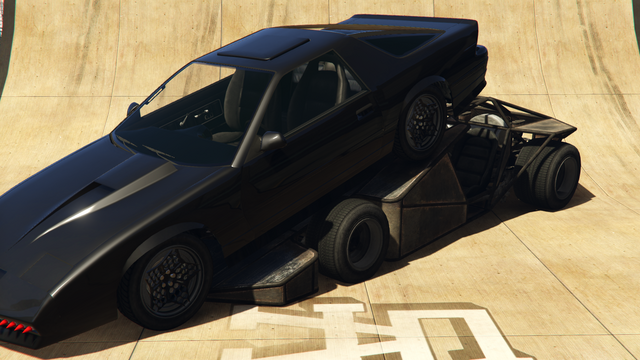 File:RampBuggy2-GTAO-Other.png