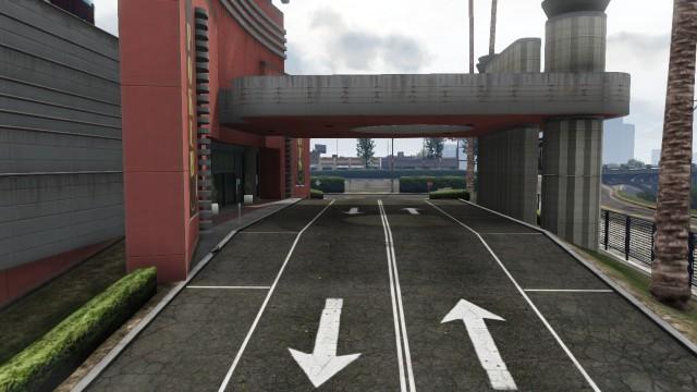 File:Saddle Up GTAO.jpg