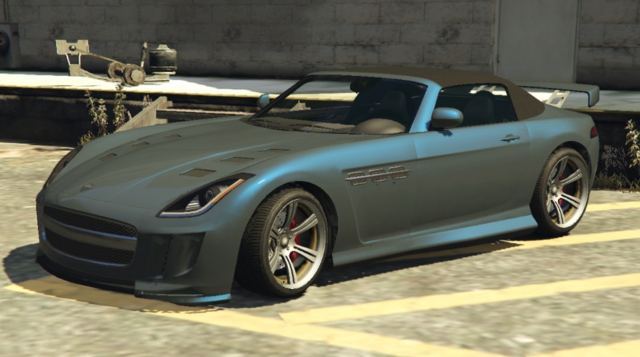 File:SuranoCustomized2-GTAVPC-Front.png