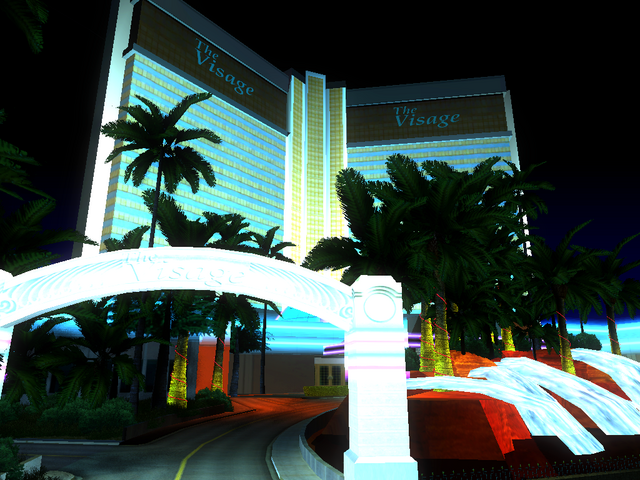 File:TheVisage-GTASA-nightview.png