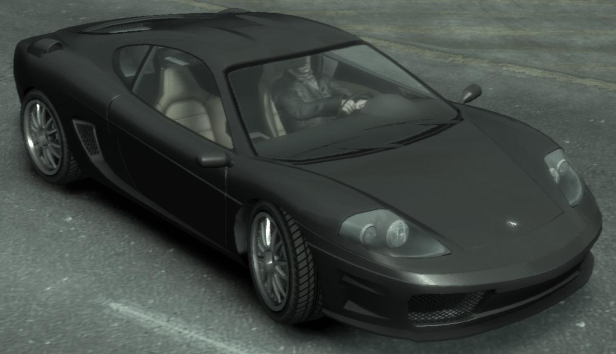 Forum:Fastest Car in GTA IV?   GTA Wiki   Fandom powered ...