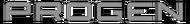 Tyrus-GTAO-Badges
