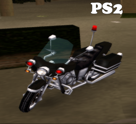 File:VCPDWinterGreen-GTAVCS-PS2.png