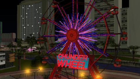 File:Chunder wheel.jpg