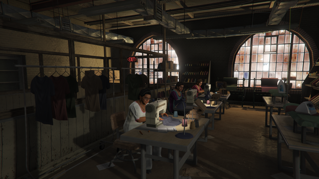 File:Darnell Bros. Women at Work GTAV.png