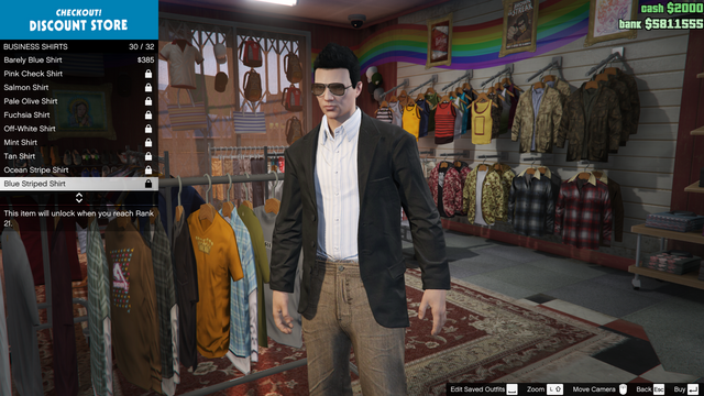 File:FreemodeMale-BusinessShirts30-GTAO.png
