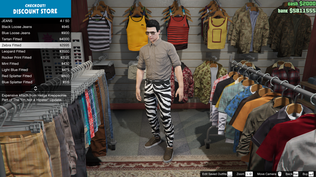 File:FreemodeMale-Jeans4-GTAO.png