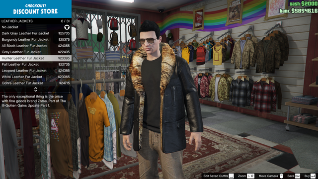 File:FreemodeMale-LeatherJackets5-GTAO.png