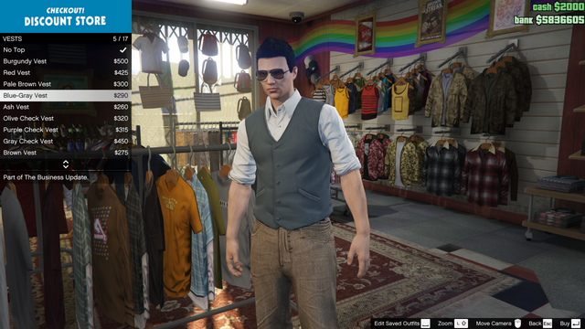 File:FreemodeMale-Vests4-GTAO.png