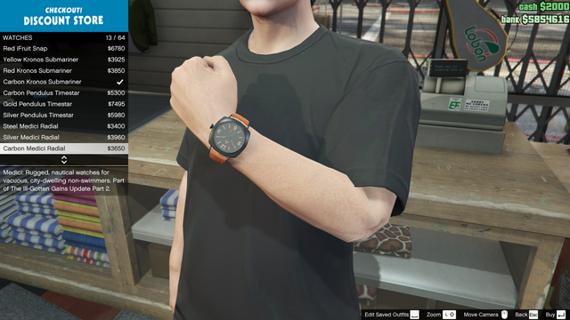 File:FreemodeMale-Watches12-GTAO.png