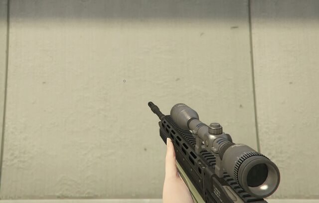 File:Marksman Rifle GTAVe FPS.jpg