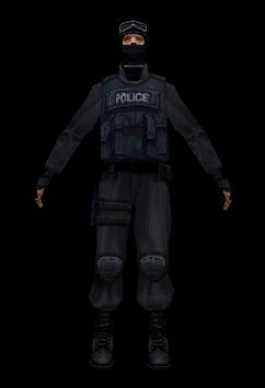 File:SWAT-Model-GTASA.png