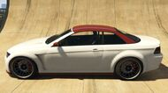 Sentinel-GTAV-Sideview-Top Up