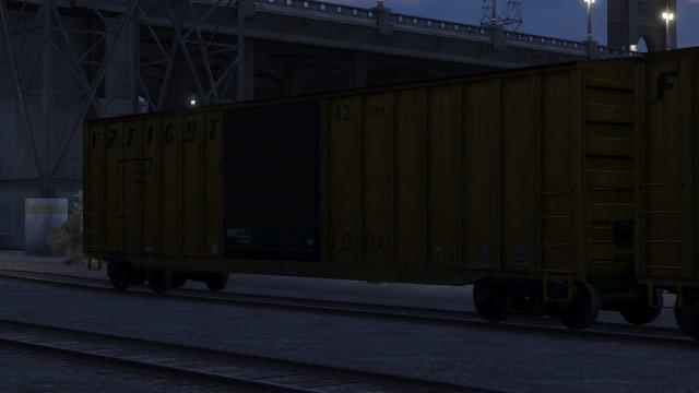 File:YellowBoxcar-GTAV.jpg