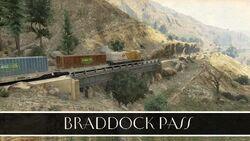 BraddockPass-GTAV