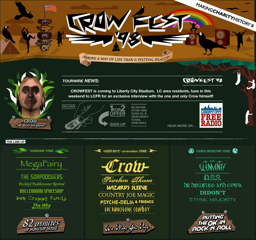 File:Crowfest98.png