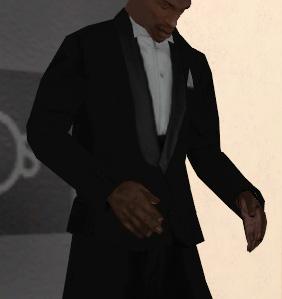 File:DidierSachs-GTASA-Tuxedo.jpg