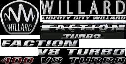 File:Faction-GTAIV-Badges.png
