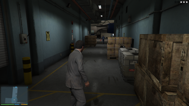 File:LegalTrouble-GTAV-SS23.png