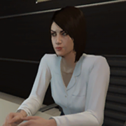 Offices-GTAO-Assistant-Female-Default