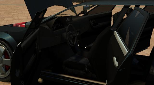 File:PMP600-GTAIV-Inside.png