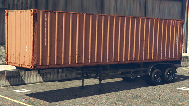 File:Trailers4-GTAO-front.png