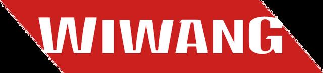 File:Wiwang-GTAV-Logo.png