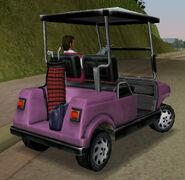 Caddy-GTAVC-rear